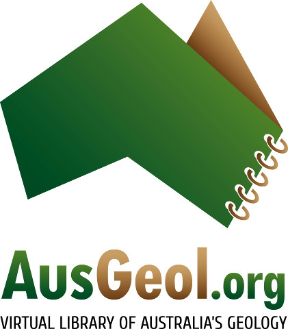 [The logo for the ausgeol.org website]